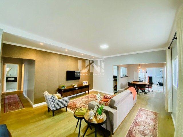 VENDA   Casa, com 3 quartos em Novo Parque Alvorada, Dourados - Foto 7