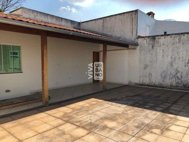 Viva Urbano Imóveis - Cobertura no Jardim Amália/VR - AP00657 - Foto 16