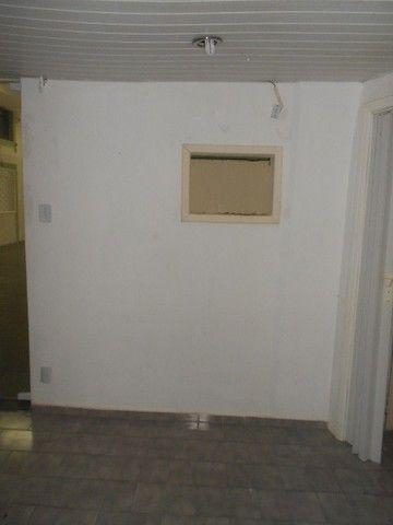 Rua Barão de Mesquita 891 Box 51 - 19 E 54 - Foto 13