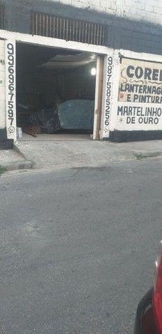 COREL.MARTELINHO DE OURO