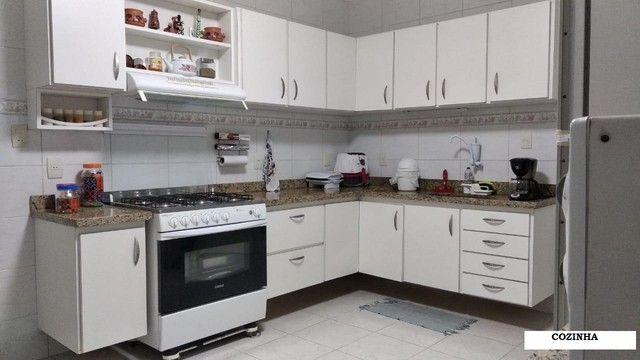 Apartamento para Venda em Santos, Ponta da Praia, 2 dormitórios, 1 suíte, 3 banheiros, 1 v - Foto 9