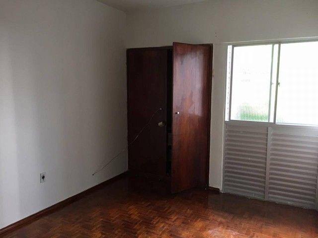 Apartamento para venda possui 110 m² com 3 quartos em Graças - Recife - PE - Foto 4