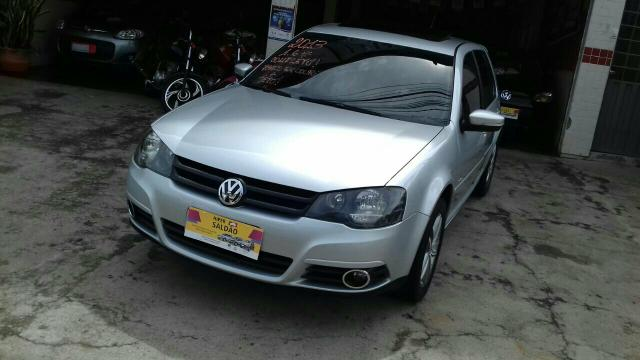 GOLF SPORT LINE EDITION LIMITED