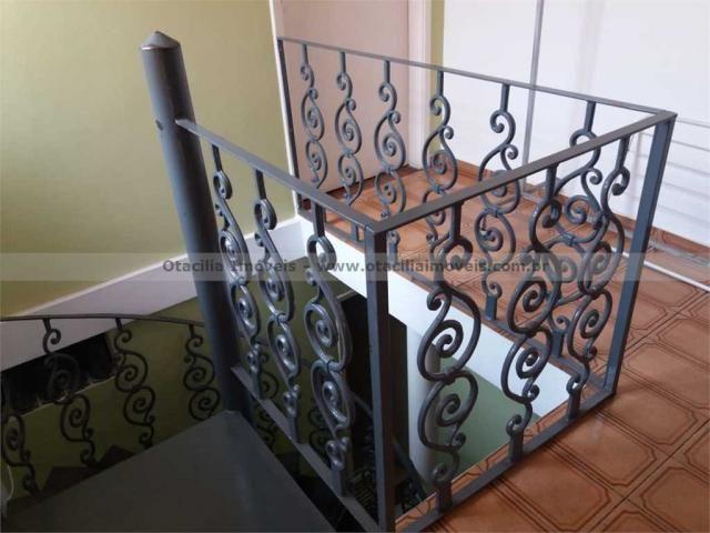 Casa à venda com 3 dormitórios em Assuncao, Sao bernardo do campo cod:22514 - Foto 11