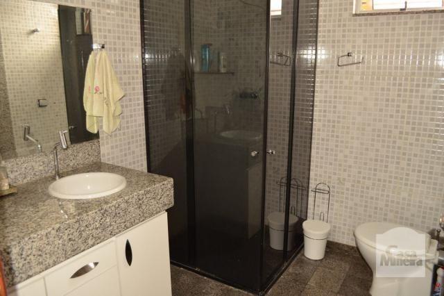 Casa à venda com 3 dormitórios em Carlos prates, Belo horizonte cod:218008 - Foto 13