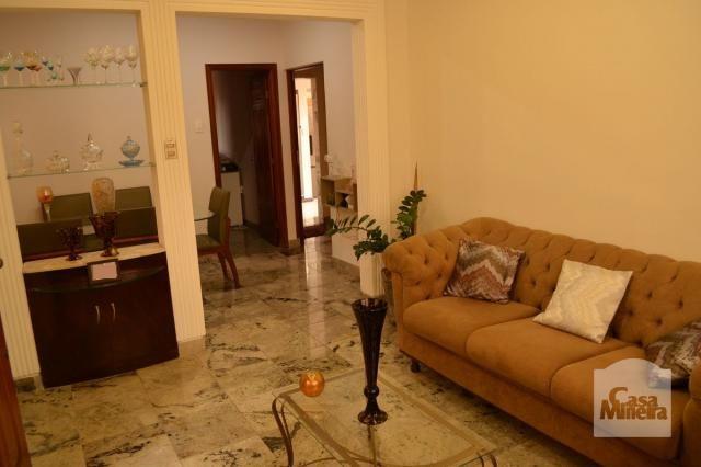 Casa à venda com 3 dormitórios em Carlos prates, Belo horizonte cod:218008 - Foto 5