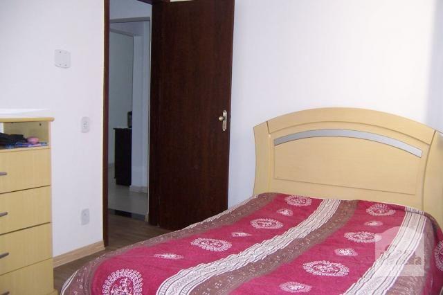 Casa à venda com 4 dormitórios em Dom cabral, Belo horizonte cod:213953 - Foto 4