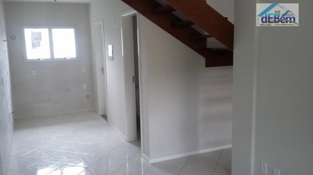 Casa, Santo Antônio, Criciúma-SC - Foto 5
