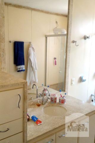 Apartamento à venda com 4 dormitórios em Gutierrez, Belo horizonte cod:224359 - Foto 11