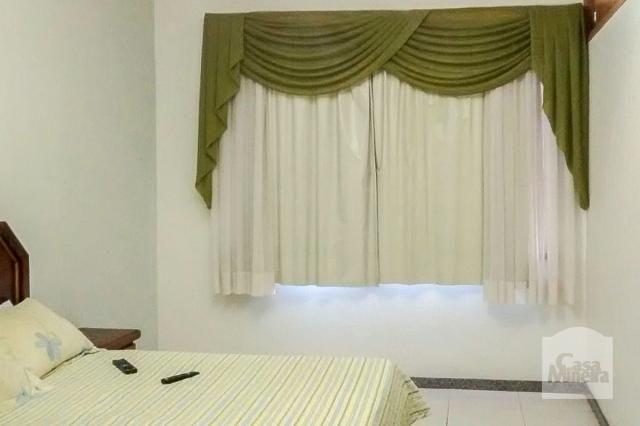 Casa à venda com 3 dormitórios em Caiçaras, Belo horizonte cod:226009 - Foto 6