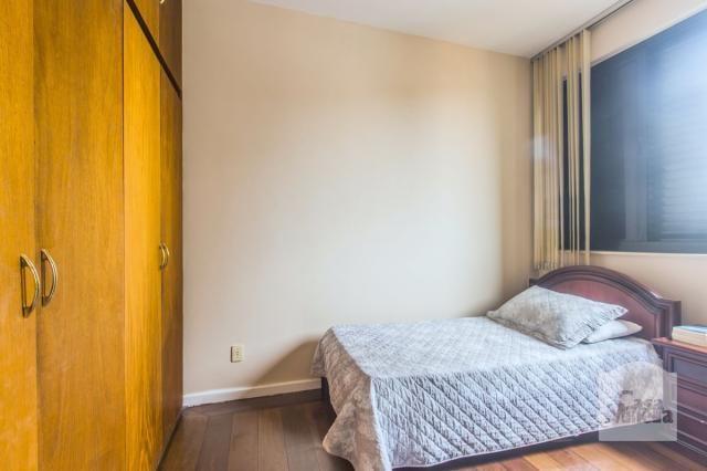 Apartamento à venda com 4 dormitórios em Gutierrez, Belo horizonte cod:223527 - Foto 9