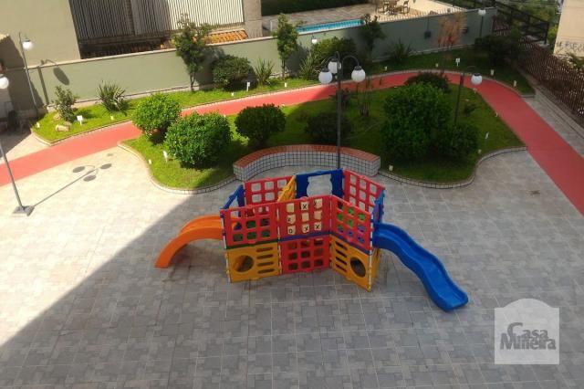 Apartamento à venda com 4 dormitórios em Gutierrez, Belo horizonte cod:224359 - Foto 18