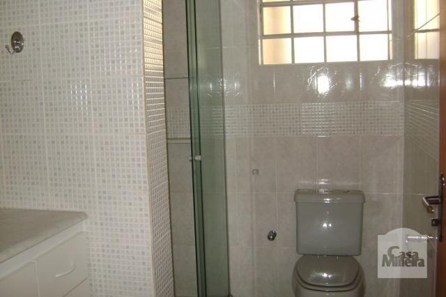 Casa à venda com 3 dormitórios em Caiçaras, Belo horizonte cod:221372 - Foto 8