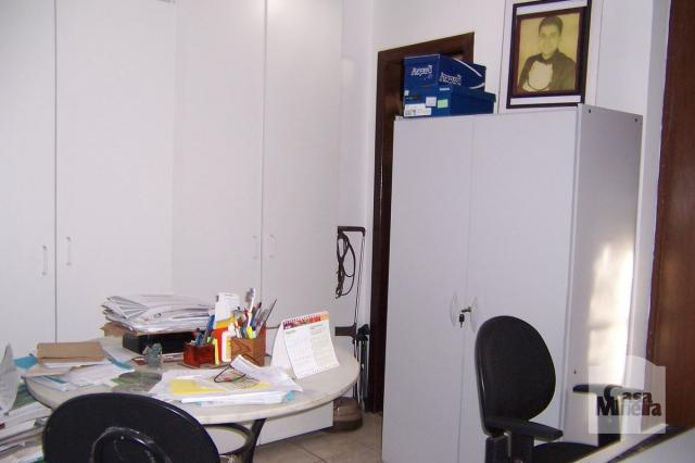 Casa à venda com 4 dormitórios em Dom cabral, Belo horizonte cod:213953 - Foto 6