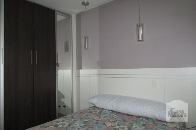 Apartamento à venda com 3 dormitórios em Buritis, Belo horizonte cod:223762 - Foto 7
