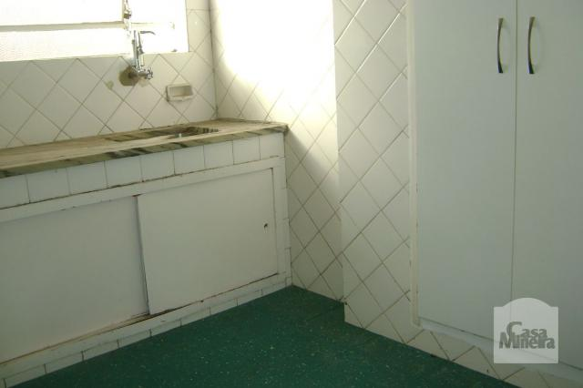 Casa à venda com 3 dormitórios em Caiçaras, Belo horizonte cod:221372 - Foto 9