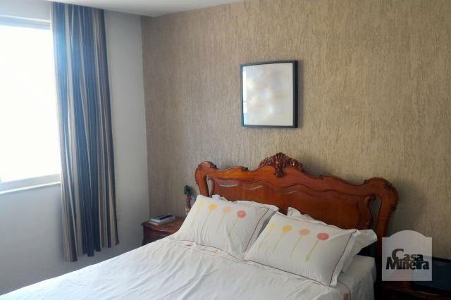 Apartamento à venda com 4 dormitórios em Gutierrez, Belo horizonte cod:224359 - Foto 8