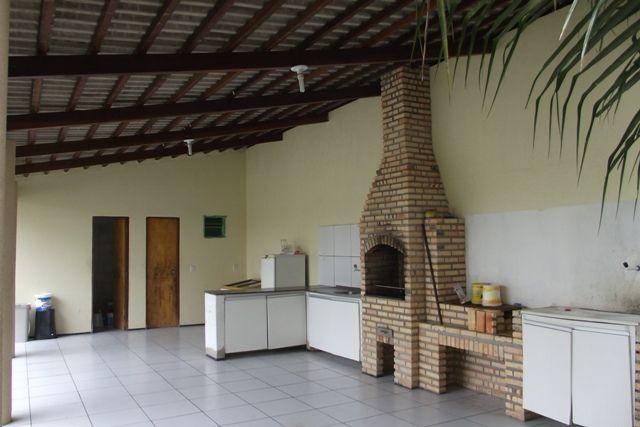 Aquiraz - Casarão Duplex 652m² com 7 quartos e 15 vagas - Foto 10