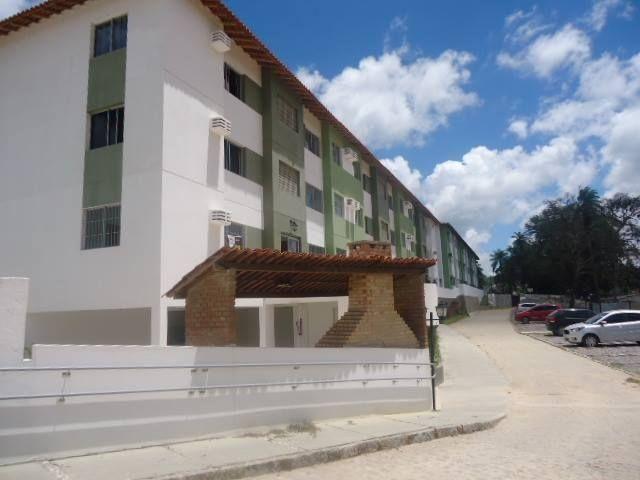Apartamento em Condomínio Fechado em Sucupira - Vila Formosa Residence - Foto 7