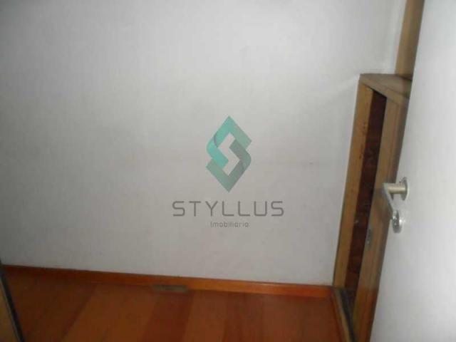 Apartamento à venda com 3 dormitórios em Méier, Rio de janeiro cod:M3710 - Foto 19