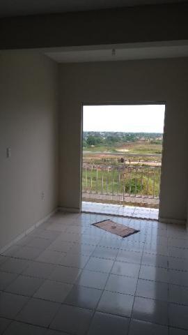 Apartamento no condomínios Santa Lidia em Castanhal por 130 mil reais zap * - Foto 11
