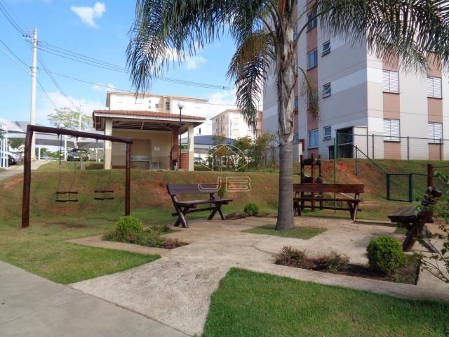 Apartamento à venda com 1 dormitórios cod:AP001303 - Foto 16