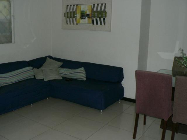 Apartamento 3 quartos no Dona Clara à venda - cod: 211681