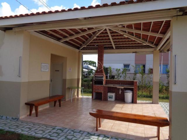 Apartamento à venda com 1 dormitórios cod:AP001303 - Foto 17