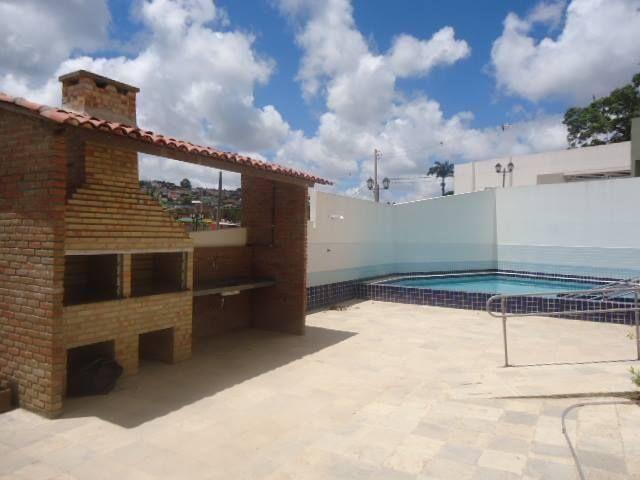 Apartamento em Condomínio Fechado em Sucupira - Vila Formosa Residence - Foto 5