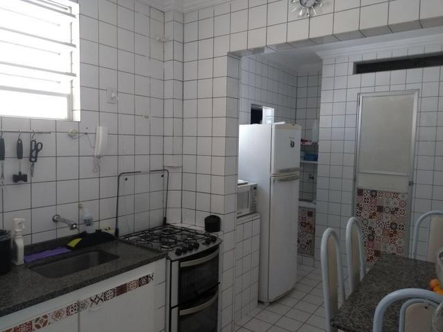 Condomínio ao lado Hospital São Lucas - Foto 8
