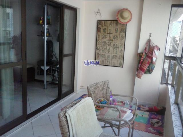 Apartamento, Pioneiros, Balneário Camboriú-SC