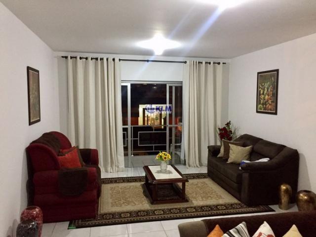 Apartamento, Nações, Balneário Camboriú-SC