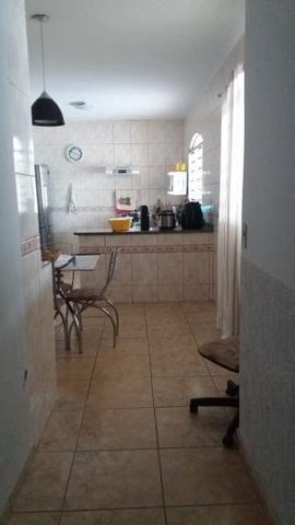 QR 402 - Samambaia Norte - bem localizada, escriturada - Foto 7