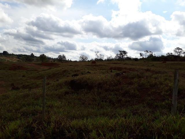 Vendo sitio 2 hectares (20.000 m2) - Foto 5