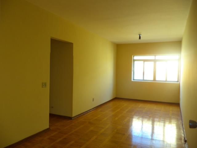 Apartamento - Ipiranga - Foto 6