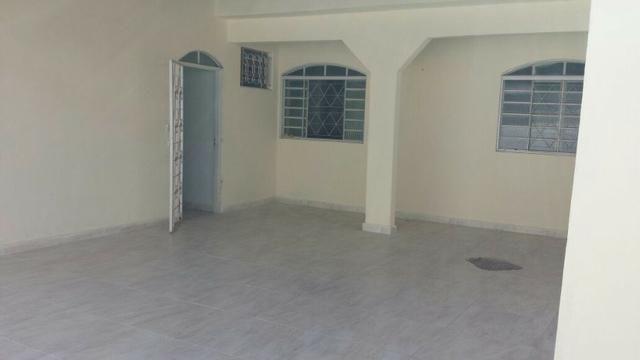 QR 402 - Samambaia Norte - bem localizada, escriturada
