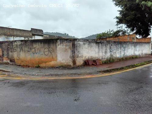 Terreno no Santo Agostinho - Foto 4
