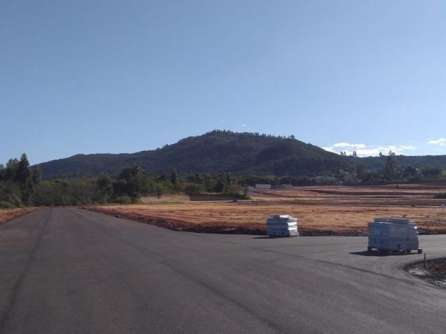 Oportunidade Única!!Terrenos em Governador Celso Ramos - Foto 11