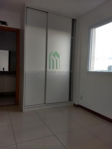 Apartamento, Pituaçu, Salvador-BA - Foto 16