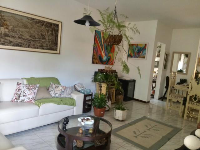 Casa para residência ou comércio.400m Pituba - Foto 4