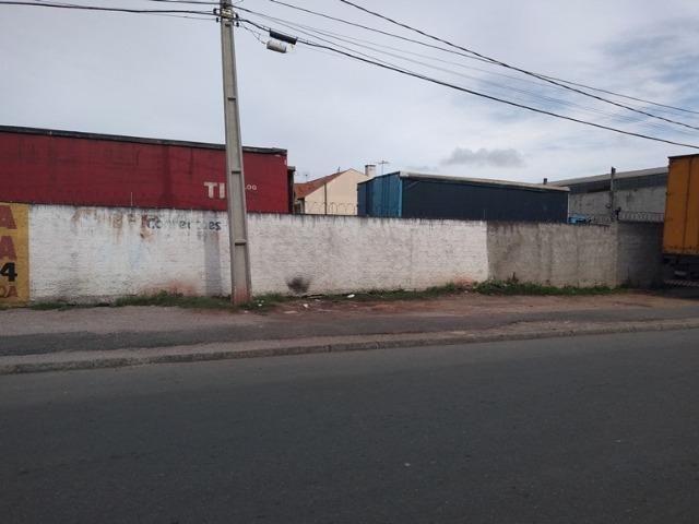 Terreno para investidores em São José dos Pinhais - Foto 6