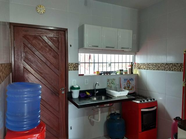 Casa em Jacumã - Foto 8