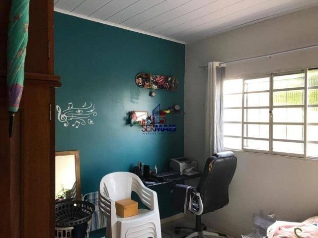 Casa à venda, por R$ 160.000 - Copas Verdes - Ji-Paraná/RO - Foto 7