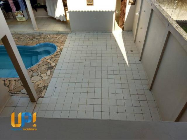 Casa com 3 dormitórios à venda, 300 m² por R$ 750.000,00 - Jardim América - Rio Branco/AC - Foto 17
