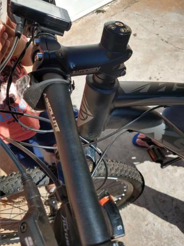 Bicicleta aro 29 KSW - Foto 5