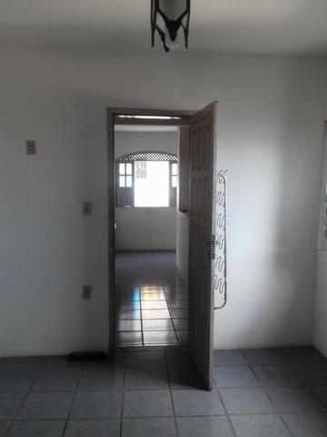 Casa 5 quartos - venda - Foto 15