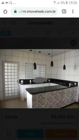 Linda casa em condomínio !! Guara II - Foto 3