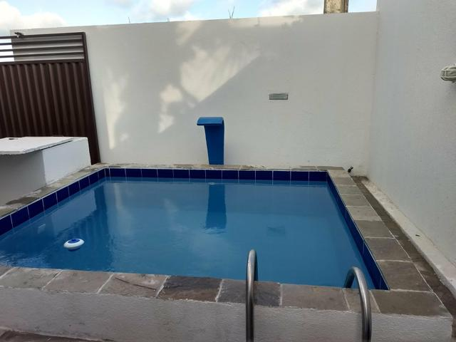 Casa em Jacumã - Foto 5
