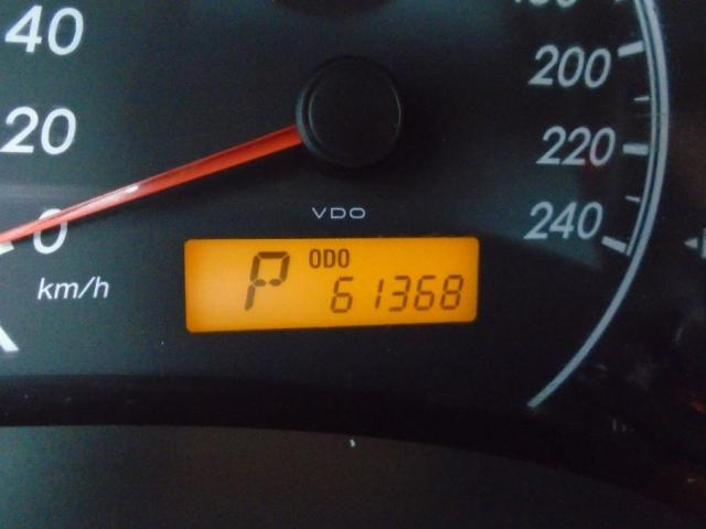 Toyota Corolla xli automático 4P - Foto 17