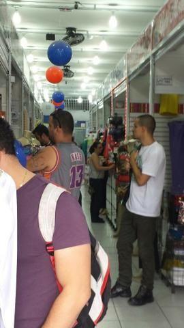 Box Centro de Osasco - Foto 5